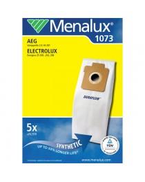 Sacchetto Aspirapolvere Electrolux